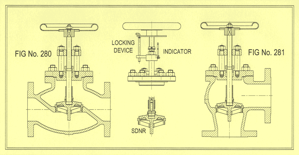 Peter Smith Valves - Double Block and Bleed and Globe Valves - Slide 11
