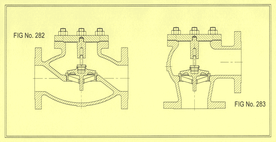Peter Smith Valves - Double Block and Bleed and Globe Valves - Slide 13