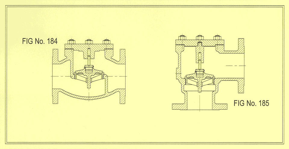 Peter Smith Valves - Double Block and Bleed and Globe Valves - Slide 15