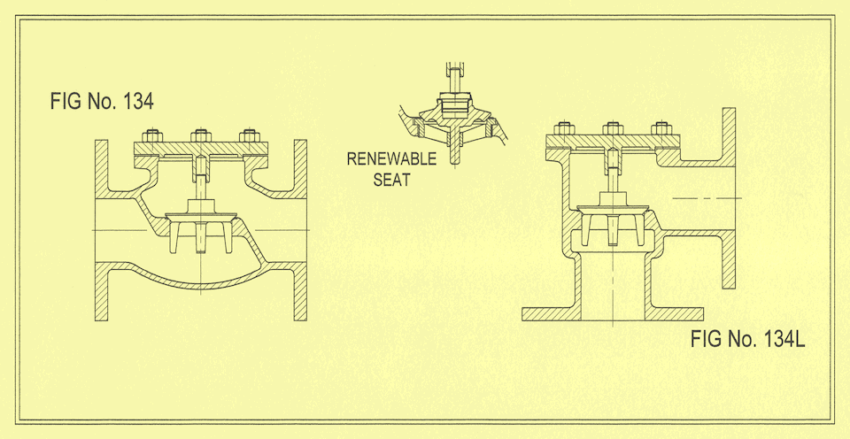 Peter Smith Valves - Double Block and Bleed and Globe Valves - Slide 19