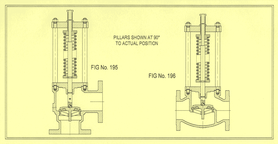 Peter Smith Valves - Double Block and Bleed and Globe Valves - Slide 20