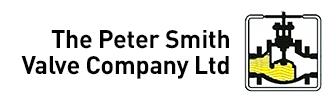 The Peter Smith Valve Company Ltd